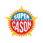 Super Cason