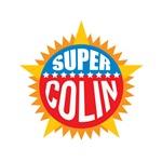 Super Colin