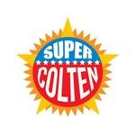 Super Colten