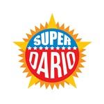 Super Dario
