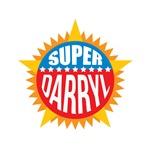 Super Darryl