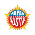Super Dustin