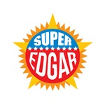 Super Edgar