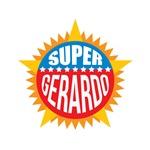 Super Gerardo