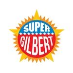 Super Gilbert