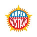 Super Gustavo