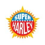 Super Harley