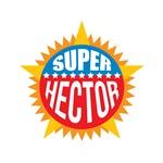 Super Hector