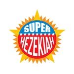 Super Hezekiah