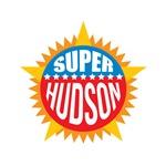 Super Hudson