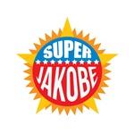 Super Jakobe