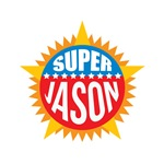Super Jason