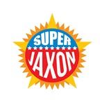 Super Jaxon