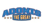 The Great Adonis