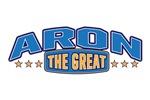 The Great Aron