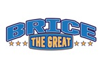 The Great Brice
