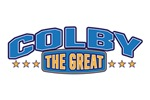 The Great Colby