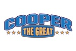 The Great Cooper