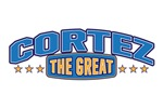 The Great Cortez
