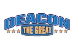 The Great Deacon