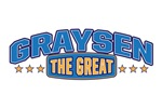 The Great Graysen