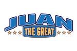 The Great Juan