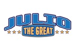 The Great Julio