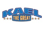 The Great Kael