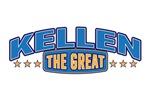The Great Kellen