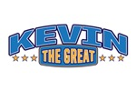 The Great Kevin