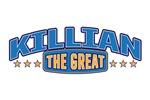 The Great Killian