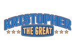 The Great Kristopher