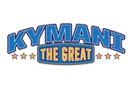 The Great Kymani