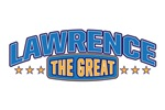 The Great Lawrence