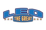 The Great Leo