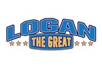 The Great Logan