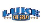 The Great Luke