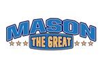 The Great Mason
