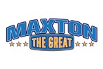 The Great Maxton