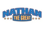 The Great Nathan
