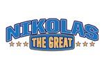 The Great Nikolas