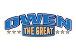 The Great Owen