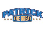 The Great Patrick
