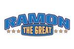 The Great Ramon