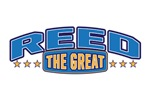 The Great Reed