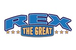 The Great Rex