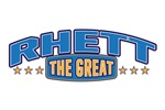 The Great Rhett