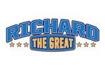 The Great Richard