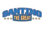 The Great Santino