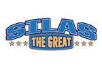 The Great Silas